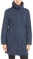Patagonia Women's 'Better Sweater' Fleece Coat