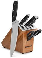 Calphalon Classic 6-pc. Cutlery Set with SharpINTechnology