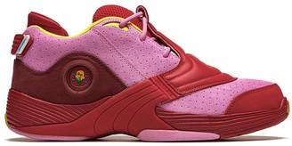 Reebok x BBC Answer 5 sneakers