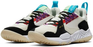 Jordan Delta Sneaker