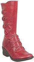 Miz Mooz Women's Olsen Boot