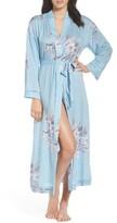 Nordstrom Women's Sweet Dreams Robe