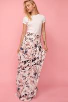 Yumi Kim Gypset Skirt