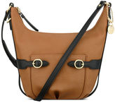 Nine West Rhynn Crossbody