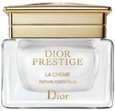 Christian Dior 'Prestige' La Creme Texture Essentielle