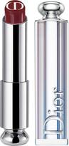 Christian Dior Addict Collector Lipstick 978