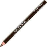 Rimmel Soft Kohl Kajal Eye Pencil