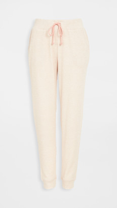 525 Relaxed Joggers