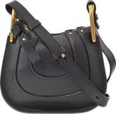 Chloé Hailey Nano Saddle bag