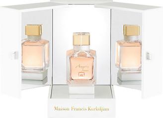 Francis Kurkdjian Amryis Femme extrait de parfum 70ml