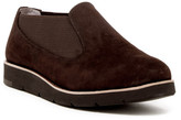 Johnston & Murphy Bree Chelsea Slip-On Sneaker