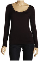 Elie Tahari - Kiley Knit