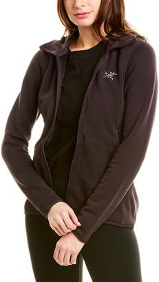 Arc'teryx Kyanite Hooded Jacket
