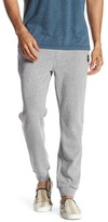 Rip Curl Surf Check Fleece Pant