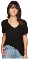 Volcom Dish it Out Tee Women's T Shirt