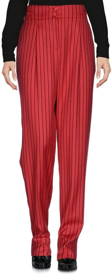 Salvatore Ferragamo Casual pants - Item 13064295