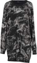 Just Cavalli Short dresses - Item 34766568