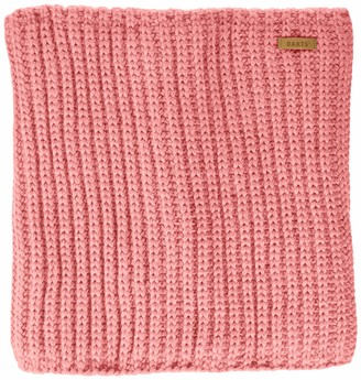 Barts Girl's Henlie Col Scarf