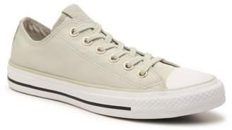 Converse Chuck Taylor All Star Sneaker - Women's