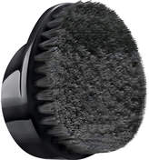 Clinique Sonic system cleaninsing brush head