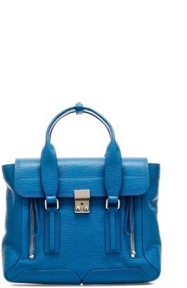 3.1 Phillip Lim Pashli Satchel Handbag