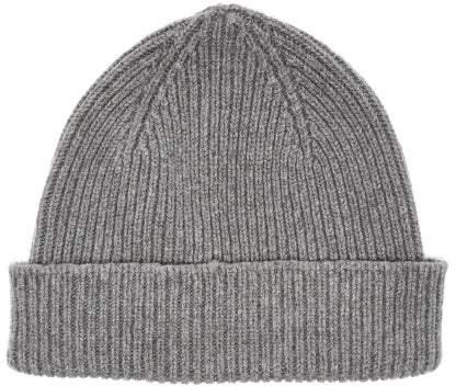 756fdcfc236 Paul Smith Men s Hats - ShopStyle