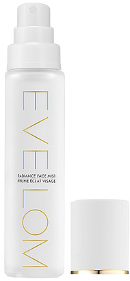 Eve Lom Radiance Face Mist