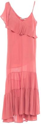 Billabong Long dresses