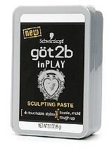 Got 2b inPLay Sculpting Paste