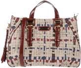 Piero Guidi Handbags - Item 45314112