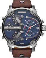 Diesel Dz7314 mens bracelet watch