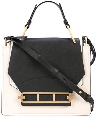 ZAC Zac Posen Katie shoulder bag