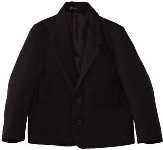 Trutex Girl's Blazer,16 Years (Manufacturer Size: Chest)