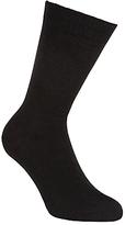 John Lewis Made In England Merino Socks