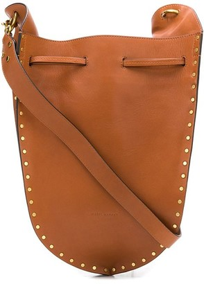 Isabel Marant Taj satchel bag