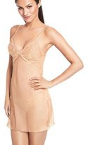 Wacoal Women's So Sophisticated Chemise