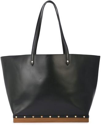 Altuzarra large Clog tote bag