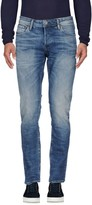 Jack and Jones Denim pants - Item 42624819
