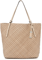 Michael Kors Hutton Large Tote