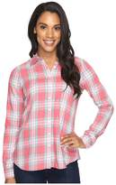 Aventura Clothing Sheridan Long Sleeve