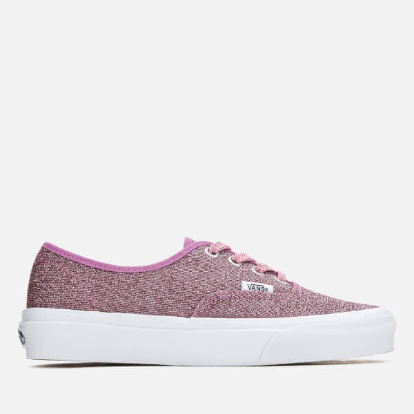 25f500a68937 Vans Authentic Shoes Women On Sale - ShopStyle UK