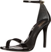 Schutz Women's Cadey Lee High Heel Dress Sandal