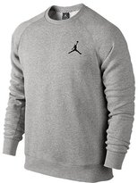 Jordan Nike Mens Air Jumpman Crew Sweatshirt 2XL