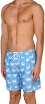 Franks Swimming trunks