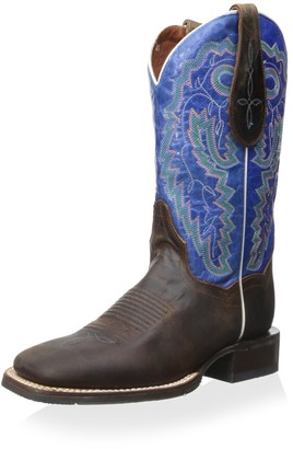 Dan Post Women's Mid Shaft Western Boot