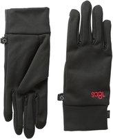 180s Men's Performer Glove