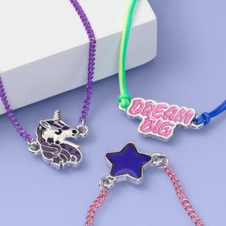 Girl' Mood Bracelet et - More Than MagicTM