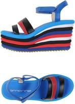Fornarina Sandals - Item 11118099