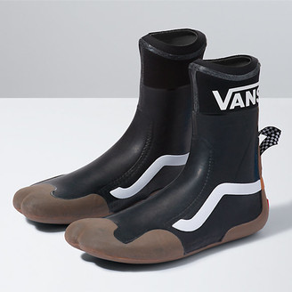 Vans Surf Boot 2 Hi