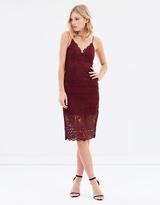 Bardot Versailles Dress